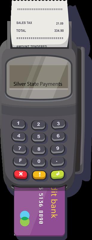 credit-card-processing-machine